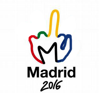 madrid-2016